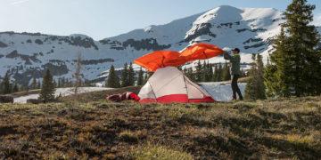 4-season-tents