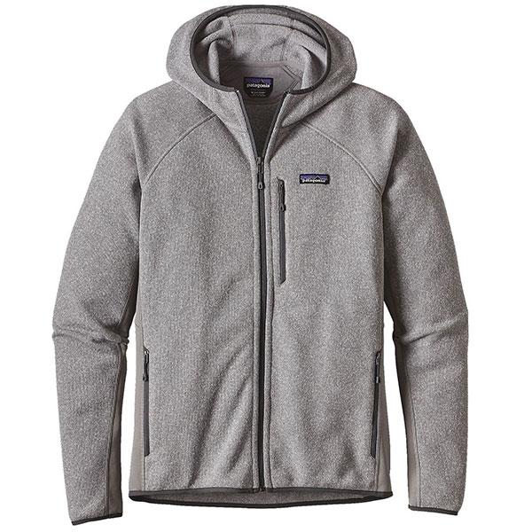 Patagonia Performance Better Sweater Jacket Men