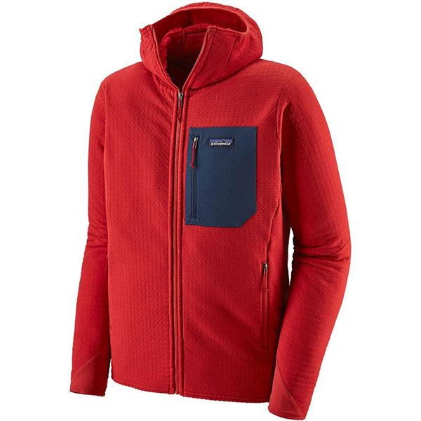 Patagonia R2 TechFace Jacket Men