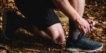 best-waterproof-trail-running-shoes-men