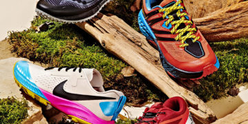 best-waterproof-trail-running-shoes-women
