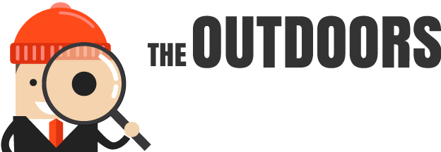 The Outdoors Detective
