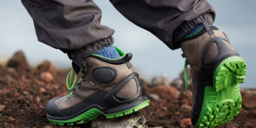 mens-hiking-boots