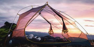 ultralight-backpacking-tents