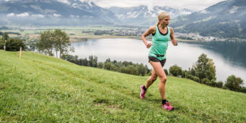 womens-trail-running-shoes