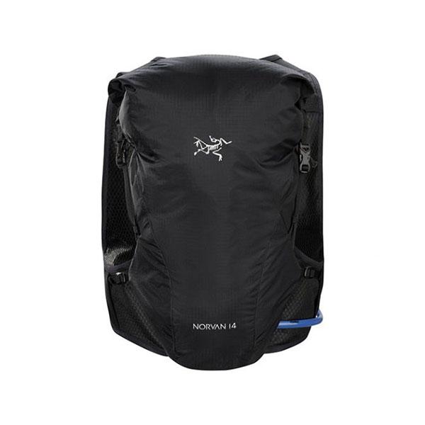 Arc'teryx Norvan 14 Hydration Vest