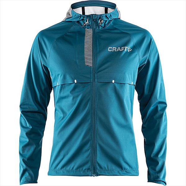 Craft Repel Running Jacket