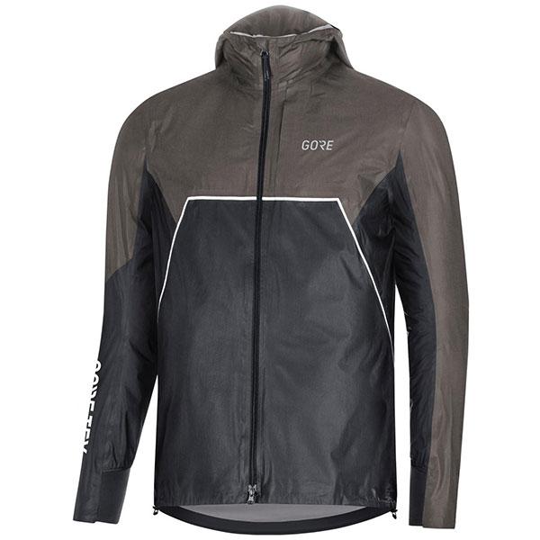 GORE WEAR R7 Shakedry Running Jacket