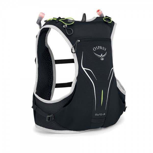 Osprey Duro 1.5 Hydration Vest – 1.5 Liters