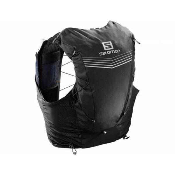 Salomon Advanced Skin 5 Set Hydration Vest