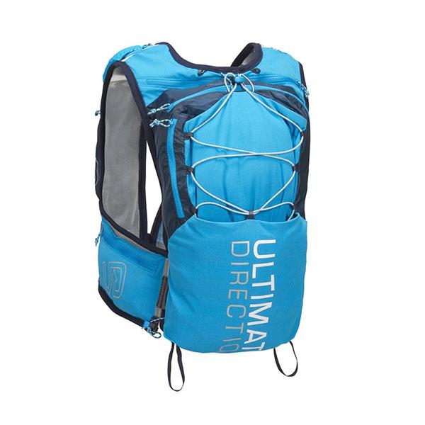 Ultimate Direction Ultra Hydration Vest 4.0