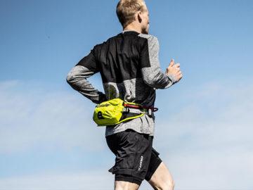 hydration-running-vest-backpacks