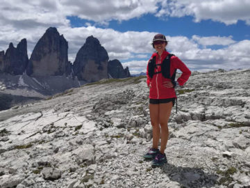 patagonia-houdini-rev