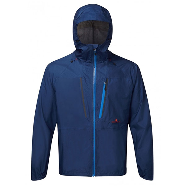 Ronhill Infinity Fortify Jacket