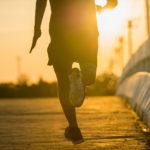 running-jacket-rev