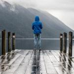 womens-rain-jackets