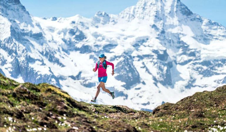 What To Wear On The Trails In Between Seasons